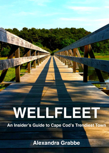 wellfleet-guidebook-massachusetts