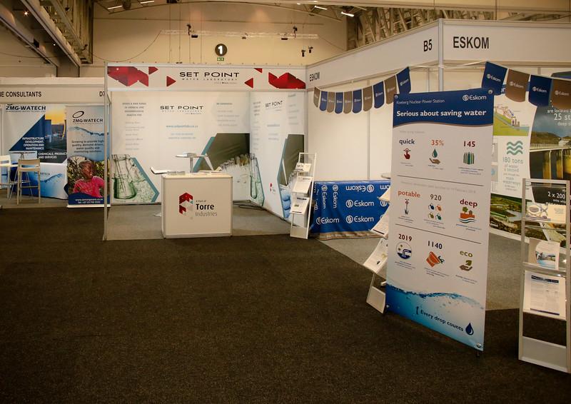 Exhibition_stands-37.jpg