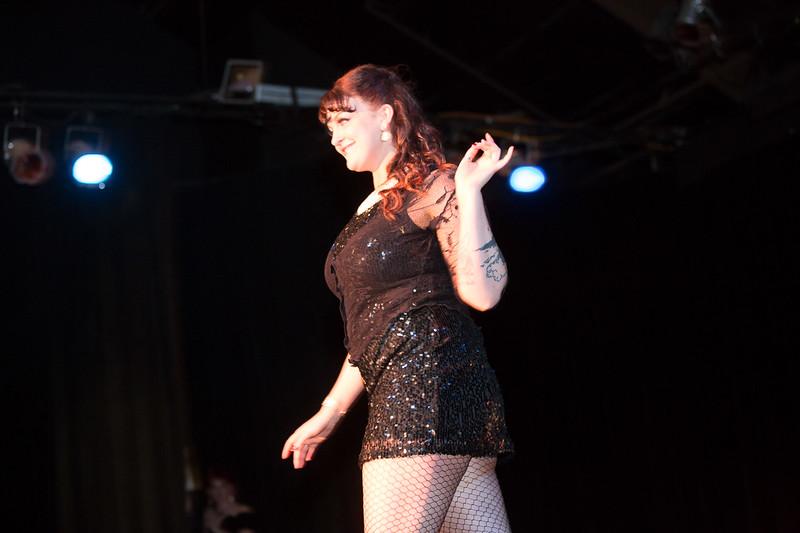 Bowtie-Beauties-Show-005.jpg