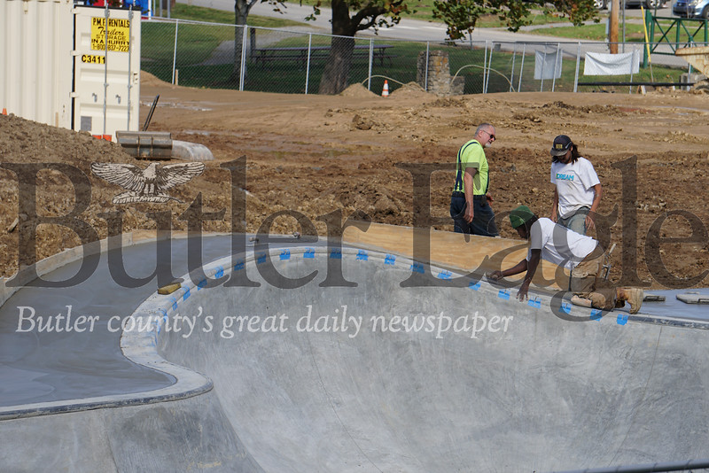 1030_LOC_Skate Park 1