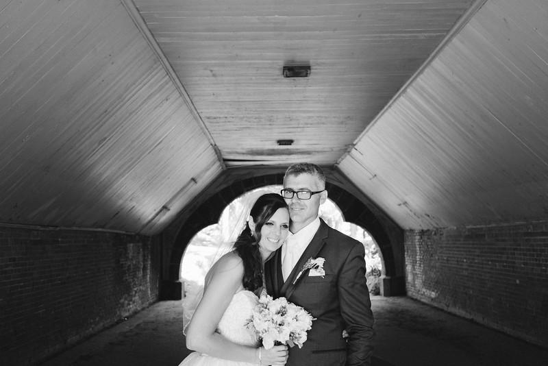 Keri_Shayne_NYC_Wedding-1696.jpg