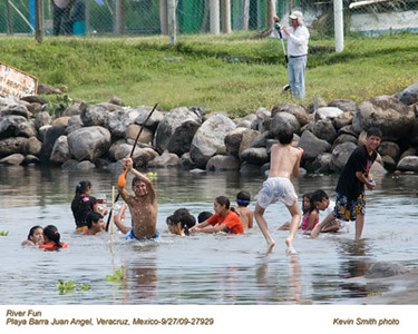 RiverFun27929 copy.jpg