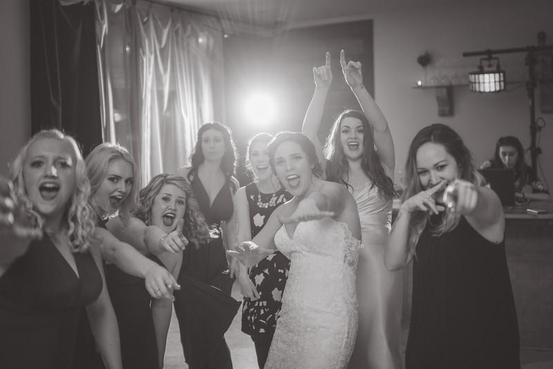Wedding-1816.jpg