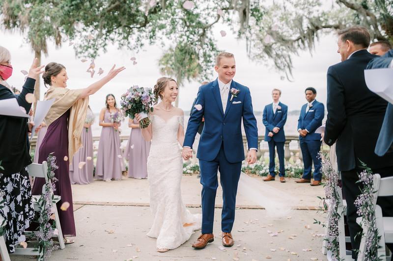 TylerandSarah_Wedding-827.jpg