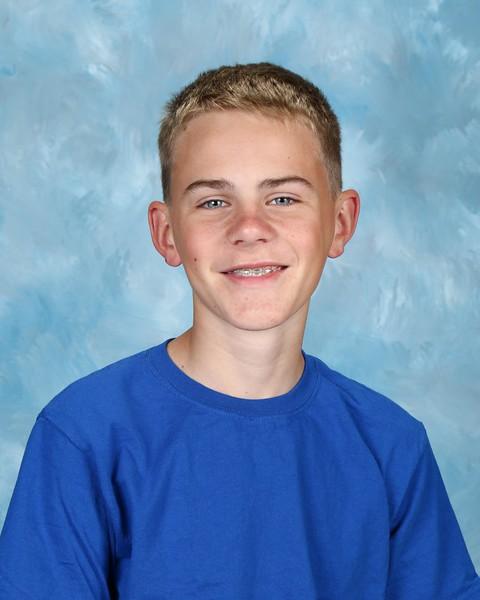 Evan Fall 2016 8th grade photo.JPG