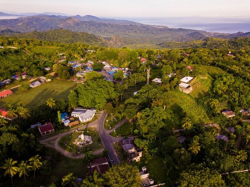 Timor Leste-204.jpg
