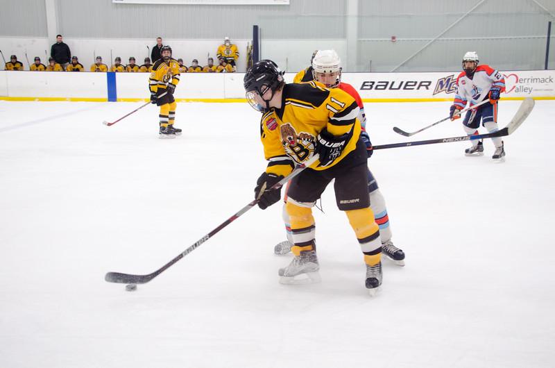 160214 Jr. Bruins Hockey (178 of 270).jpg