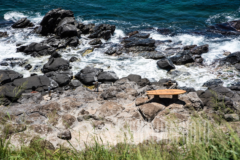 Maui2016-142.jpg
