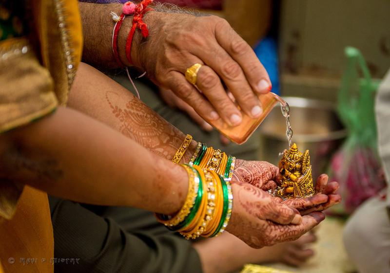 Pithi (Jay Pooja)-10.jpg