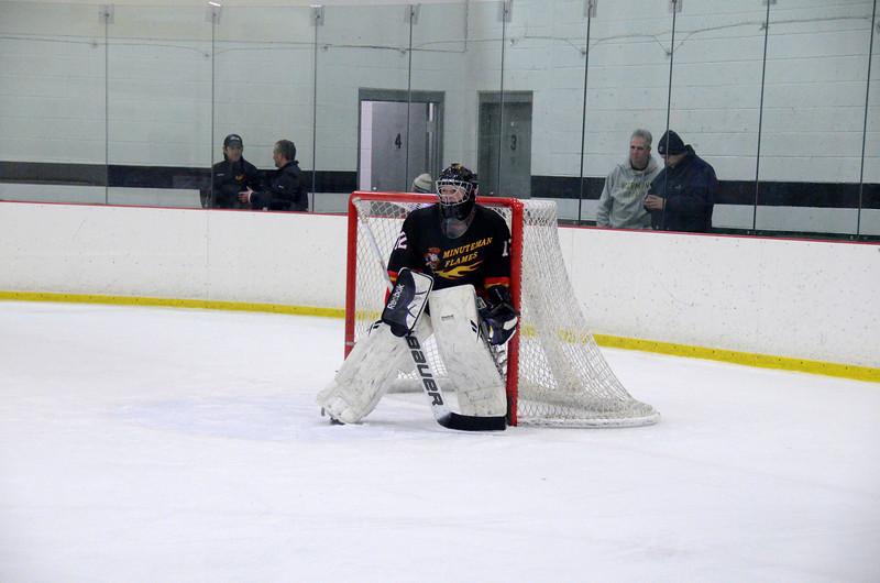 121222 Flames Hockey-177.JPG