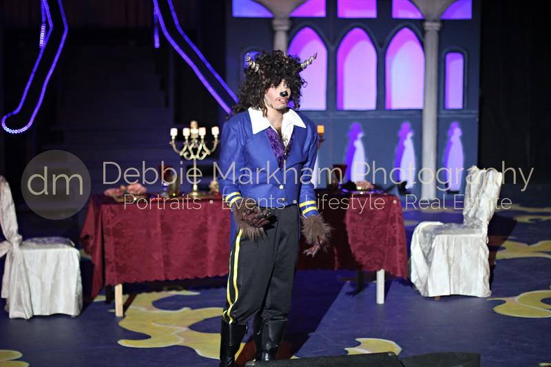 DebbieMarkhamPhoto-High School Play Beauty and the Beast185_.jpg