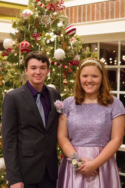 Winter Ball 2016-6.jpg