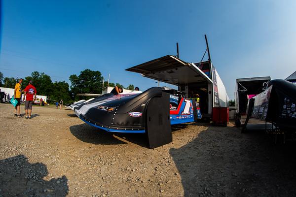 MLRA Belle-Clair Speedway 5/31/19