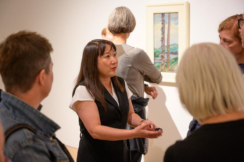 Emily-Carr-Curator-Tours-085.jpg