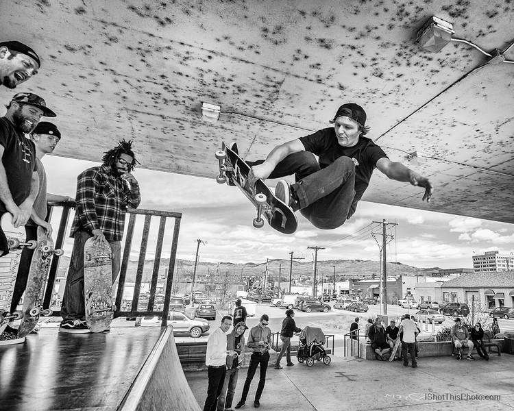skatefort5-5.jpg