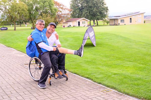 2019-08-08 IAM der Behinderten Golfer2019