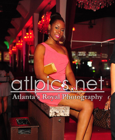 7.8.12 Velvet Room BROUGHT TO YOU BY: ALEX GIDEWON FOR AG ENTERTAINMENT