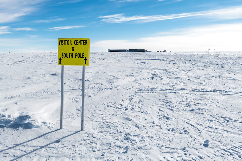 South Pole -1-4-18075110.jpg