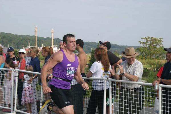 20060820 JoJo's Tobay Triathlon