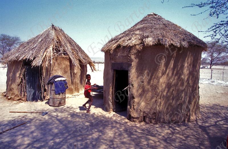 כפר 2.jpg