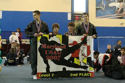 Level67-Awards-311