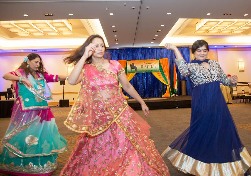 2019 11 Gujarati Rajput Celebration 278_B3A1633.jpg