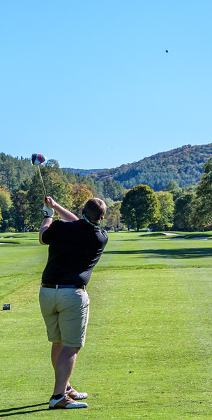 2019 Zack's Place Golf Tournament -_5004341.jpg