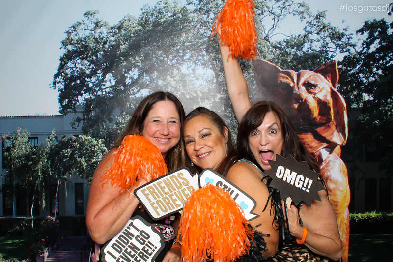 LOS GATOS DJ - LGHS Class of 79 - 2019 Reunion Photo Booth Photos (lgdj)-204.jpg