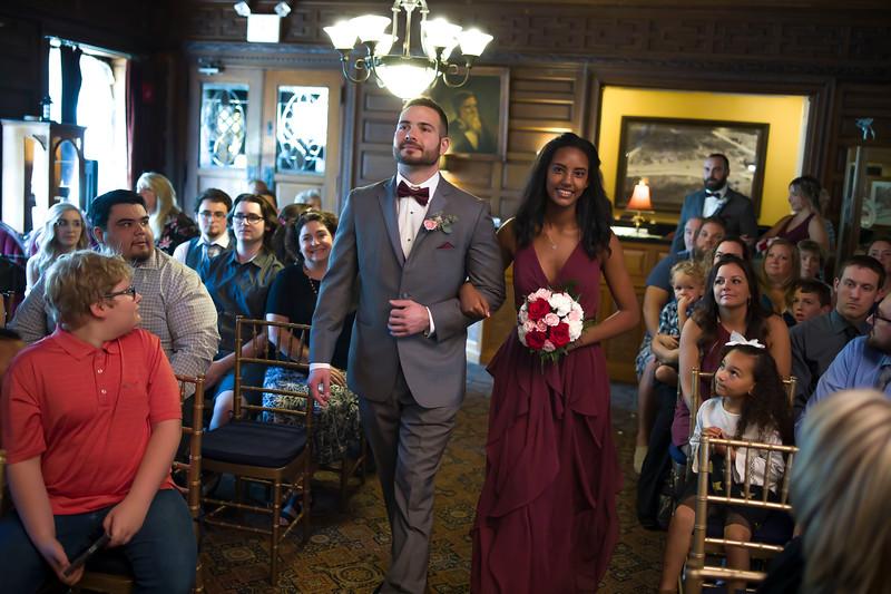 Marissa & Kyle Wedding (161).jpg
