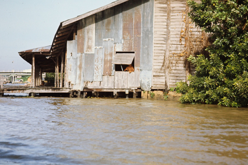 Building on Canal.jpg