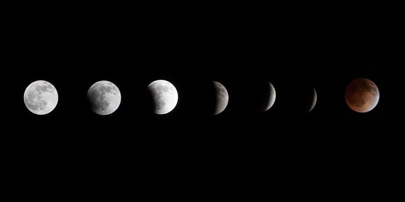 moon phrases.jpg