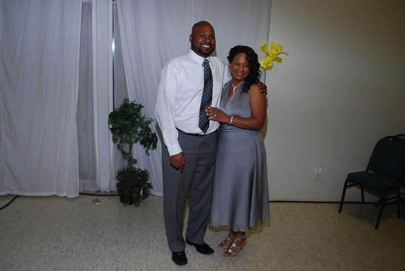 Johnson's Family Reunion 2012_0480.jpg