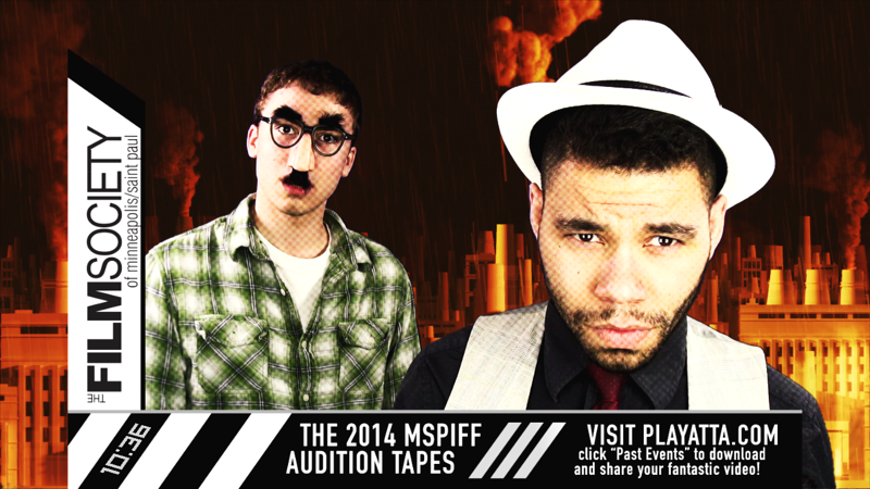 SUNDAY MSPIFF 2014 PLAYATTA 22.36.01p.png