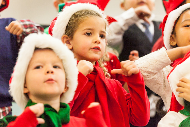 Christmas Kindergarten-44.jpg