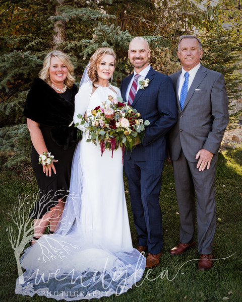 wlc Morbeck wedding 1222019-2.jpg