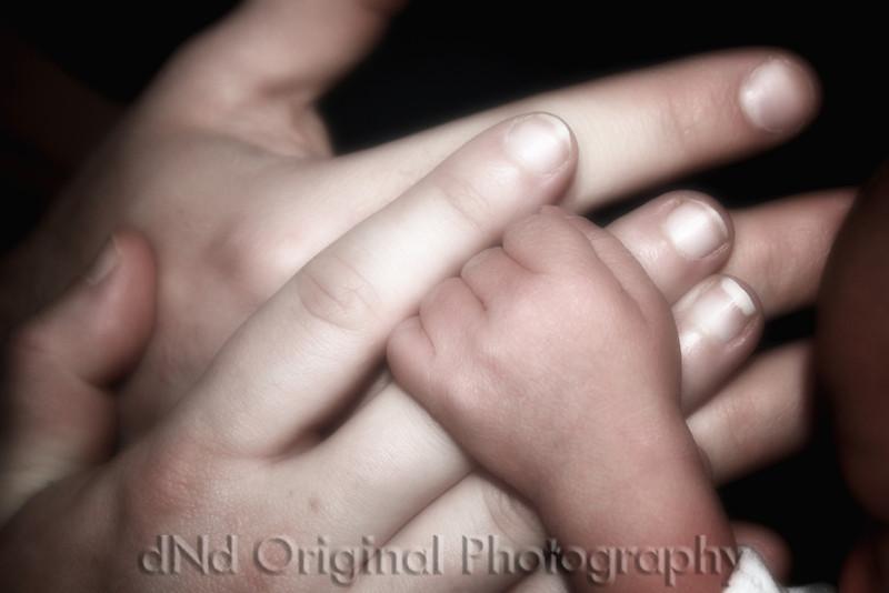 Weronski Family Hands adj soft bleach.jpg
