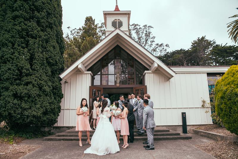 2016-08-27_ROEDER_DidiJohn_Wedding_KYM2_0201.jpg