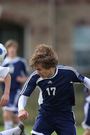 Rangers JVA 2009