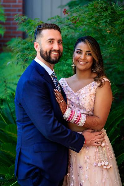 Neelam_and_Matt_Gurdwara_Wedding-1628.jpg