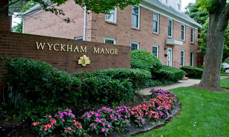 20150627-32Wyckham-02.jpg