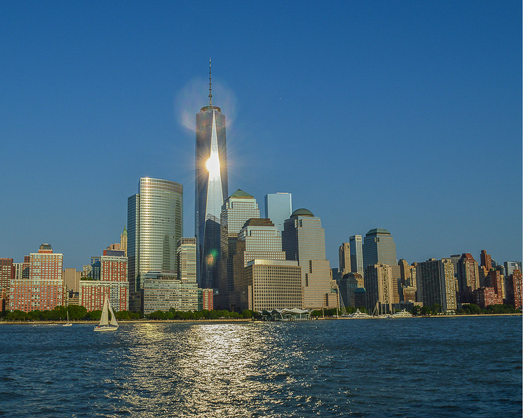 DSC_0159-WTC1-lg-WTC1-lgWTC-V2-NYCLG - Copy.JPG