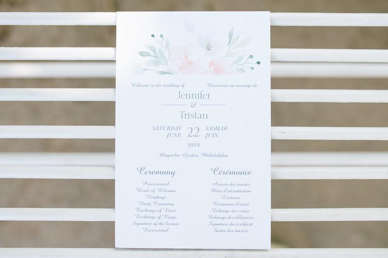 Jen and Tristan Wedding-10.jpg