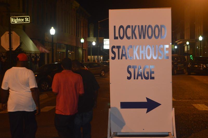 040 Lockwood Stackhouse Stage.jpg