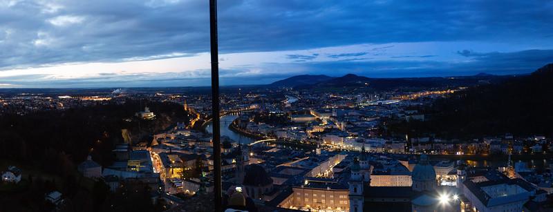 Salzburg-2019-11_031.jpg
