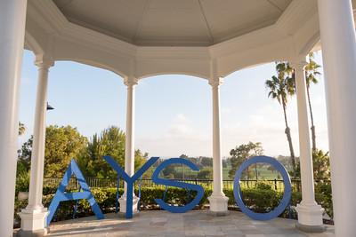 AYSO Newport Beach