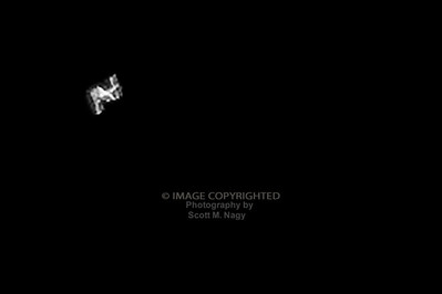 12/08/20 Space Station