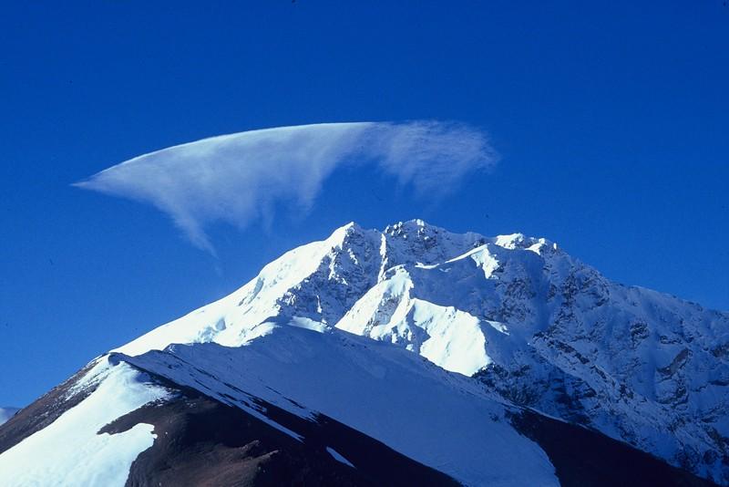 Shishapangma, Tibet (2).jpg