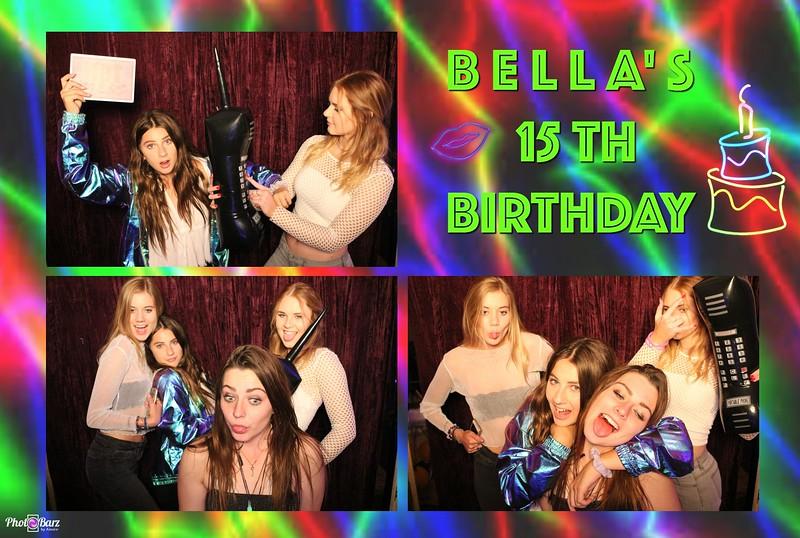 Bella's BDay (12).jpg