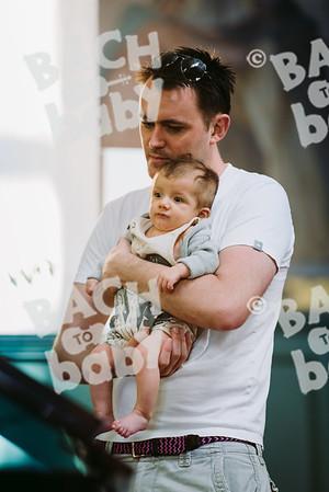 © Bach to Baby 2018_Alejandro Tamagno_Chiswick_2018-04-20 015.jpg