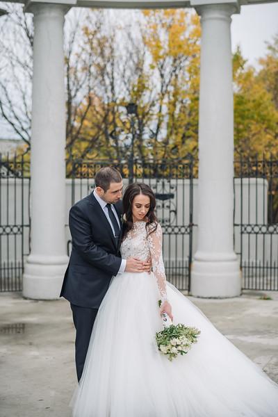 2018-10-20 Megan & Joshua Wedding-634.jpg